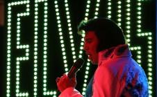 Elvis Album