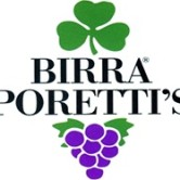 Birraporetti's Friendswood (Variety & Country Show)