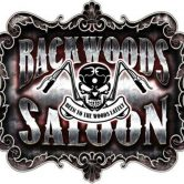 Backwoods Saloon Mother's Day Eve