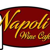 Napolis Wine Cafe